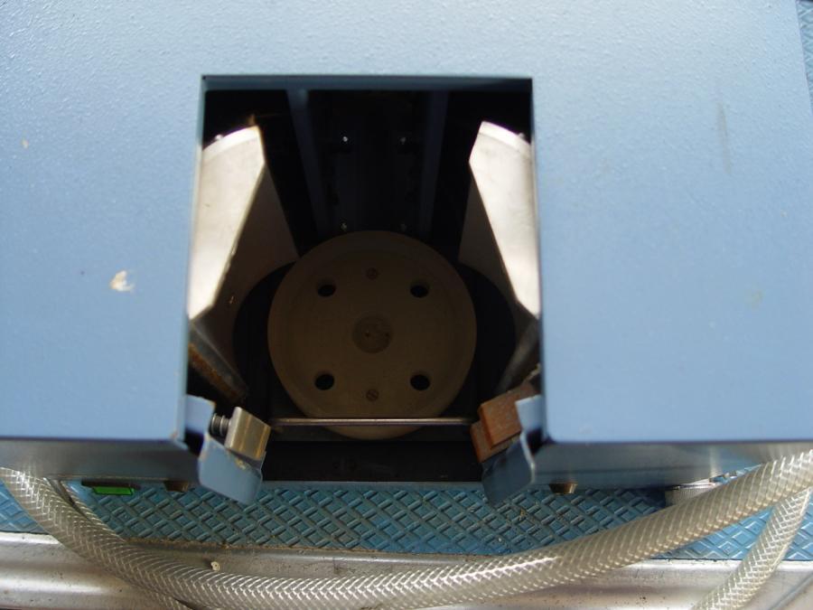 gebrauchte gebrauchtes gebrauchter ika k hler gebraucht 16328 typ c 701 hersteller. Black Bedroom Furniture Sets. Home Design Ideas