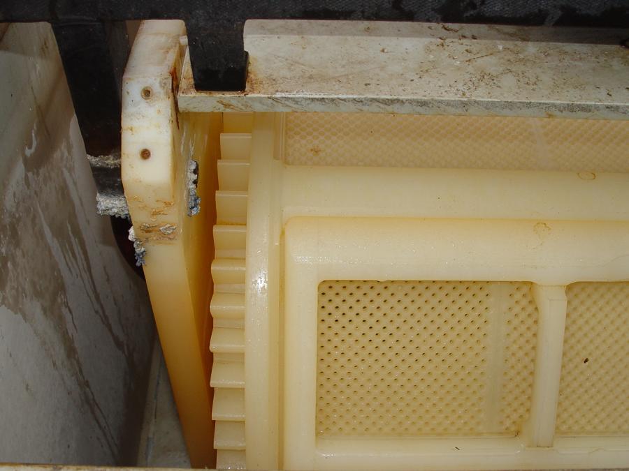 gebrauchte gebrauchtes gebrauchter trommelaggregate f r galvanikwannen mit antrieb gebraucht. Black Bedroom Furniture Sets. Home Design Ideas